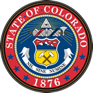 state-seal-co